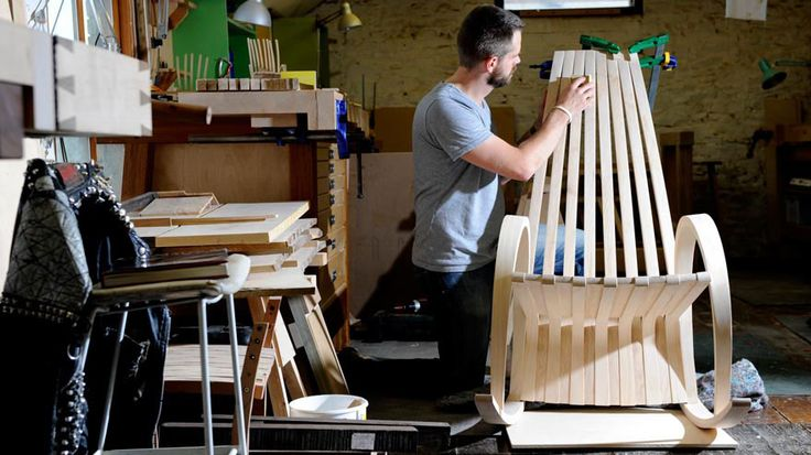 Cedar Chest Plans PDF - WoodWorking Projects & Plans