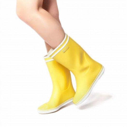 Buy Online Waterproof Rain Boots for Men and Women
