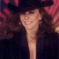 Verónica Castro Entrevista Promocionando Vámonos Al Dancing. #VroRadio #VamonosAlDancing #Entrevista