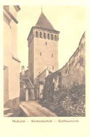 Imagini pentru turnul croitorilor medias