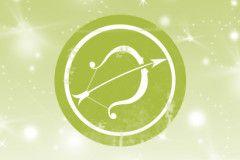 Babyschützen haben zwischen dem 23. November und 21. Dezember Geburtstag. Wie Sie ticken, verrät unsere Astrologin im Geburtshoroskop. © Thinkstock