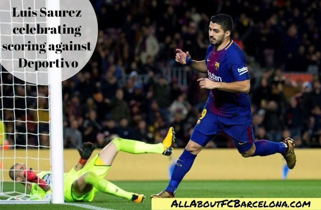 Pin On All About Fc Barcelona Fc Barcelona News Barca Pics And Videos