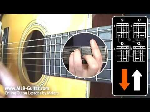 134 best images about guitar lesson on pinterest hey joe 1 am and stevie ray vaughan. Black Bedroom Furniture Sets. Home Design Ideas