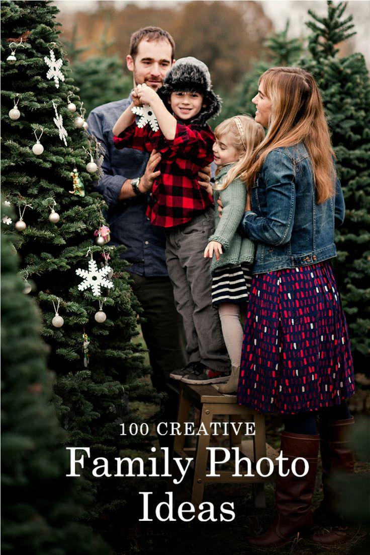family photo christmas card ideas pinterest - Best 25 Holiday family photos ideas on Pinterest