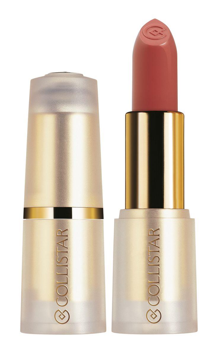 Collistar Italian Beauty_Puro Lipstick