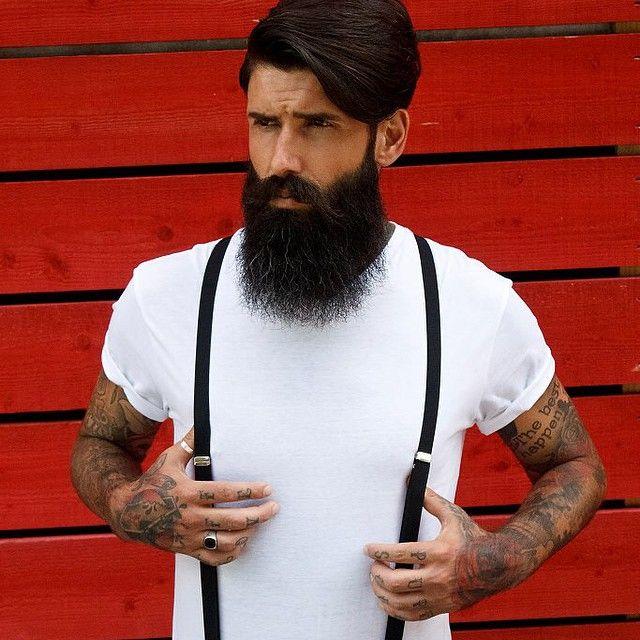 54 best images about carlos costa on pinterest models beard grooming and good times. Black Bedroom Furniture Sets. Home Design Ideas