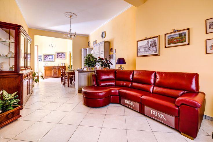Area Living - www.bedandbreakfastavola.com