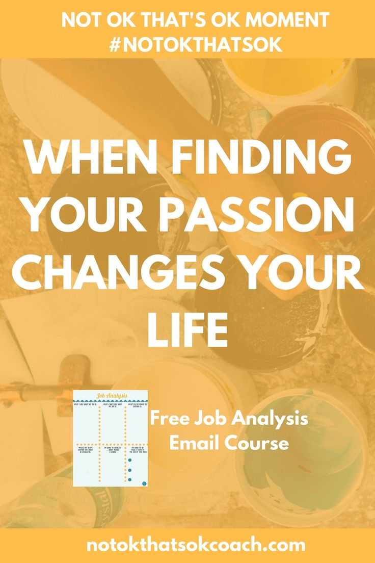 best ideas about job analysis human resources living out your passion is so rewarding