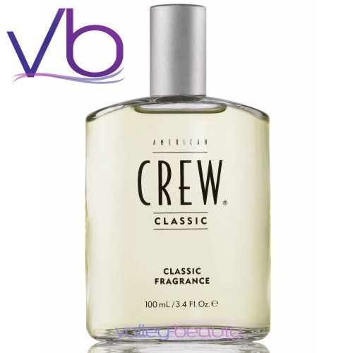 American Crew Fragrance by American Crew For Men. Classic Fragrance Spray 3.4-Ounces  http://www.themenperfume.com/american-crew-fragrance-by-american-crew-for-men-classic-fragrance-spray-3-4-ounces/