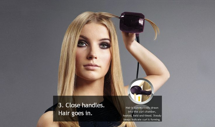 Coupon code:HSAVE10 Website: www.haircurltool.com You will enjoy 50% off +10$ off + free shipping with this code for Babyliss hair curler. Verrry big saving! Time limited, first come first served!