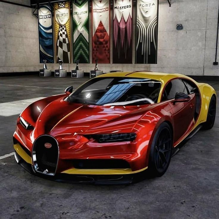 The Best Luxury Cars Luxury Luxurycars Lamborghini Ferrari Cars Supercars Porsche Bmw Audi Supercar Best Luxury Cars Super Car Bugatti Bugatti Cars