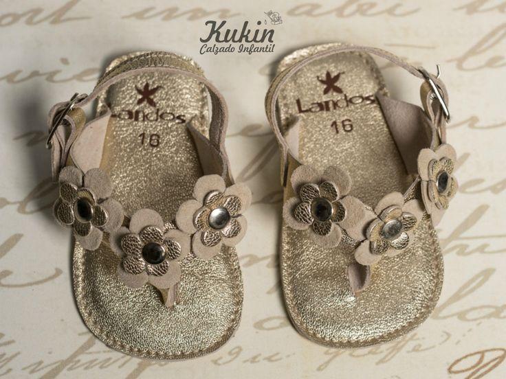 badanas bebe online - zapatos bebe