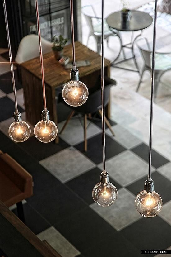 ideas-decoracion-iluminacion-L-Mcajzk
