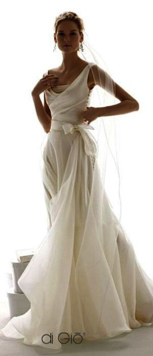 Wedding Dresses Nyc after Weddingwire Kelowna out Wedding Bands At Jcpenney #wed…