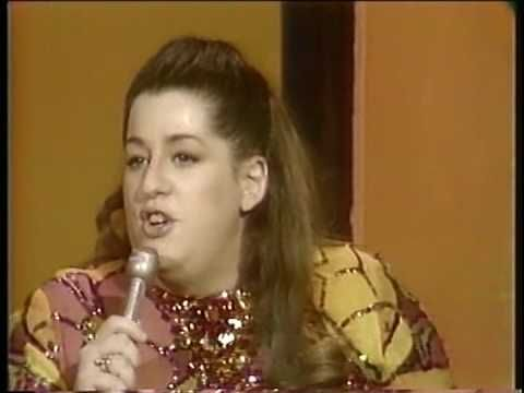 Mama Cass Elliot - Make Your Own Kind Of Music