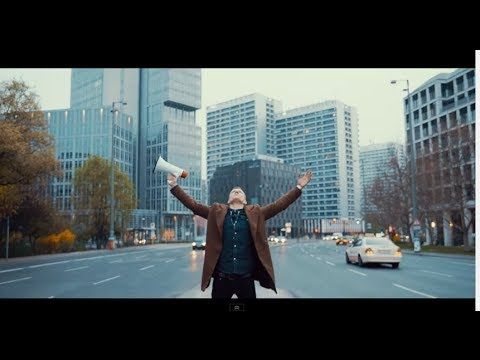 Mrozu feat. Sound'n'Grace - Nic do stracenia (official video) :):):)