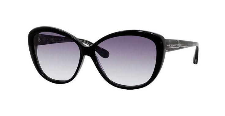 Óculos de Sol Marc Jacobs 243/S