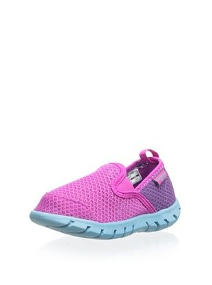 50% OFF OshKosh B'Gosh Jet-B Slip-On (Toddler/Little Kid) (Purple)
