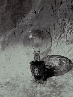 Světlo by Luki-Winchester