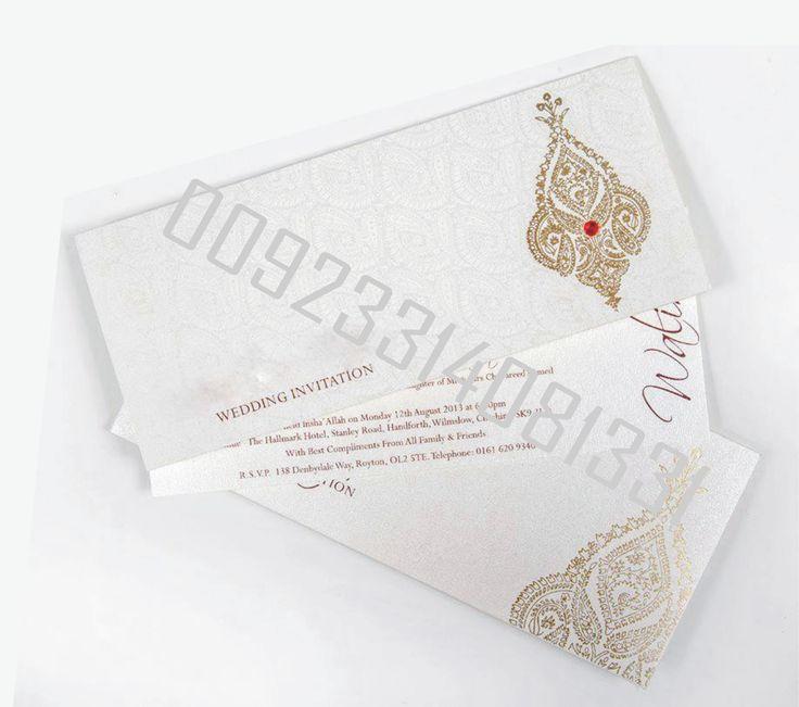wedding cards in pakistan wedding cards in lahore With wedding invitation cards lahore pakistan