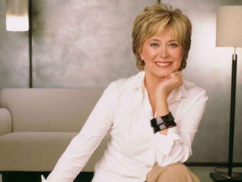 """jane pauley diagnosed with bipolar disorder  """"My goal is to see that mental illness is treated like cancer."""" ~Jane Pauley"""