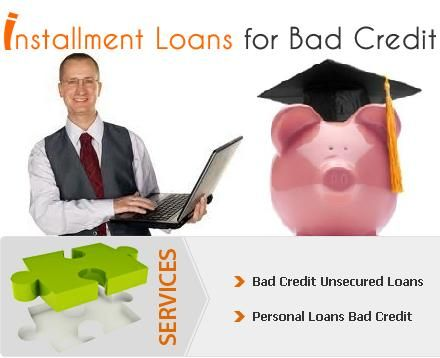 Installment loans for bad credit is the cheapest loan that can be used by the residents of Canada for a variety of purposes like debt consolidation, and for holiday bill reimbursements.