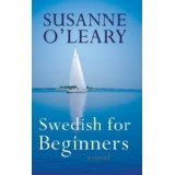 Swedish for Beginners- a novel (contemporary fiction set in Sweden) (Kindle Edition)By Susanne O'Leary