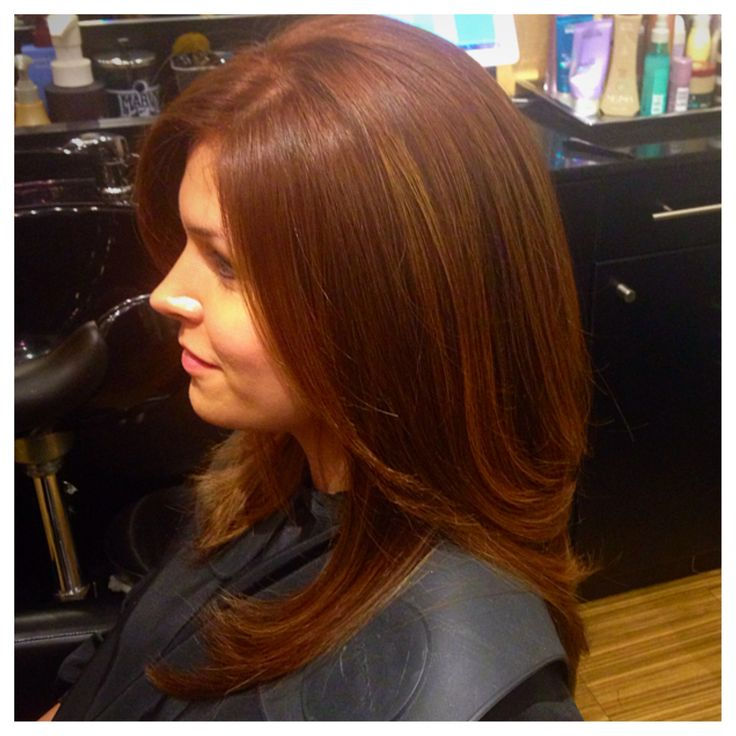 #cut #color #laters #beautiful  Marissa Herdon at Jem Hair Studio Orlando Florida @jemhairstudio1