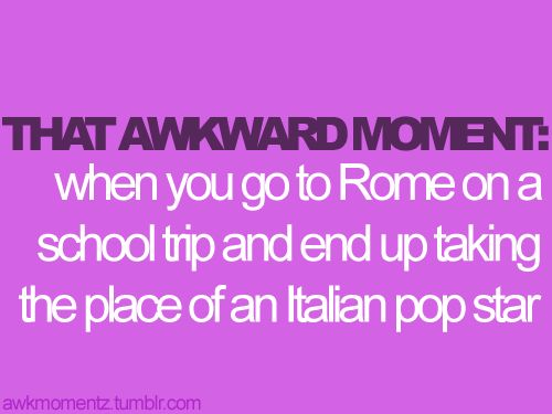 everytime!: Giggle, 90S Kids, Awkward Moments, Lizzie Maguire, Lizzie Mcguire, Lizziemcguire