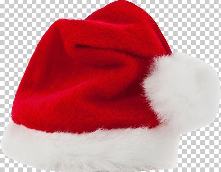 42++ Red baseball cap clipart information
