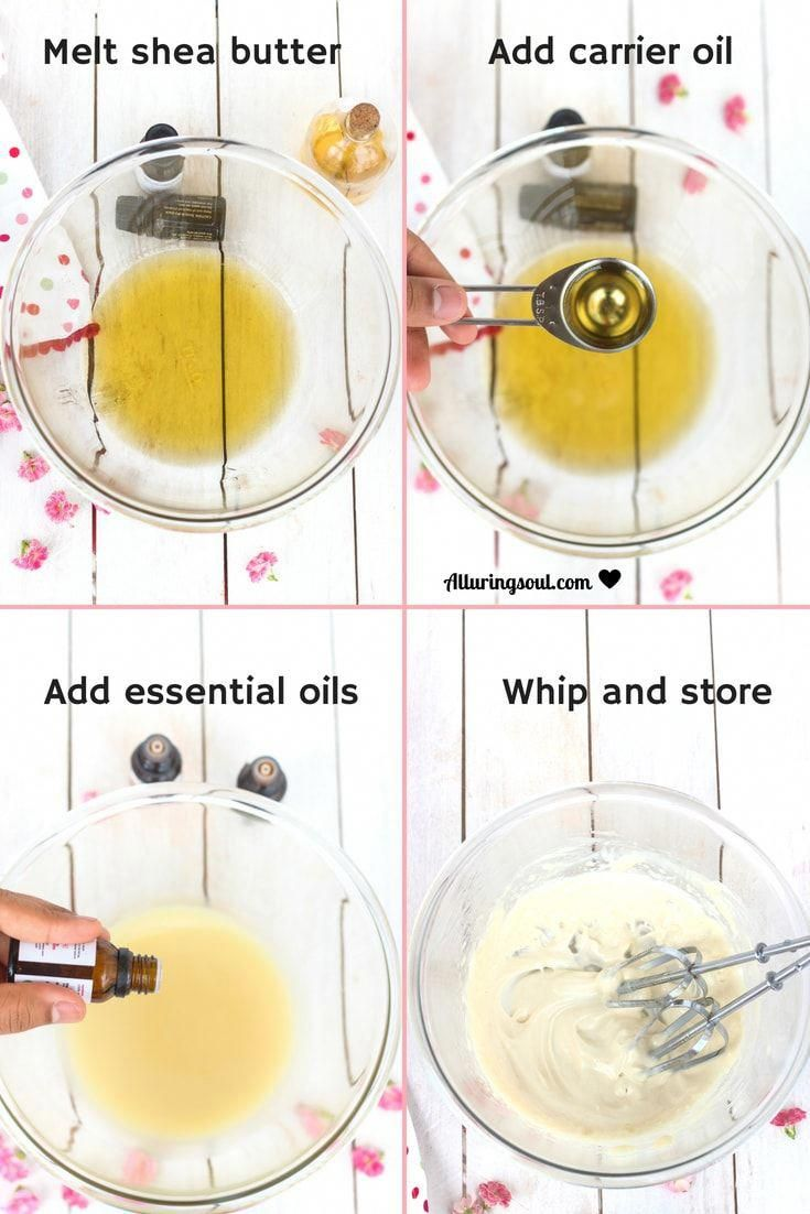 natural skin care recipes for eczema #naturalskinc…