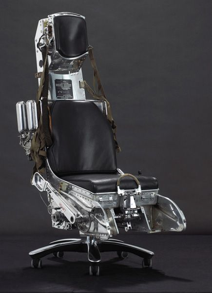15 Best Ejection Seats Images On Pinterest Ejection Seat