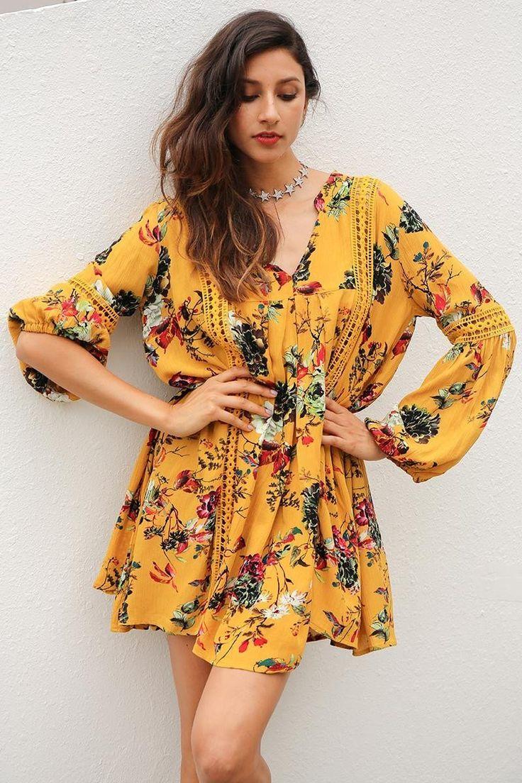 297 best FASHION   Kleider / Dresses images on Pinterest   All alone ...
