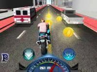 Motor Yarışçısı 3D,Motor Yarışçısı 3D oyun,Motor Yarışçısı 3D oyna,Motor Yarışçısı 3D oyunu ,Motor Yarışçısı 3D oyunları