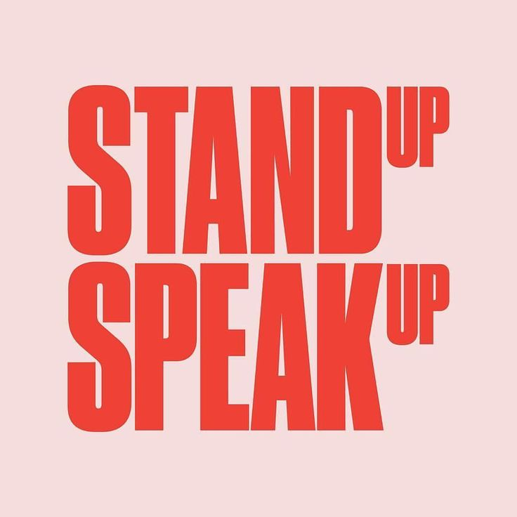 """5,097 Likes, 8 Comments - Refinery29 (@refinery29) on Instagram: """"Stand up. Speak up. Repeat. ♻️ #R29Regram: @all_womankind"""""""
