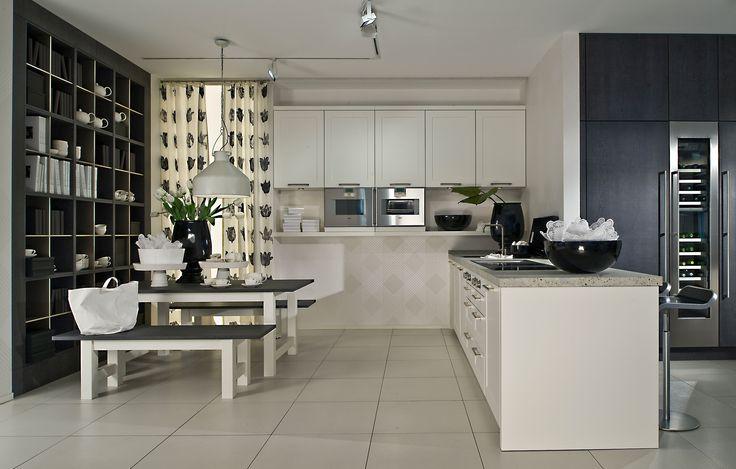 kijk voor meer modellen op www.stuutkeukendesign.nl