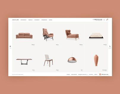 """Check out this @Behance project: """"Just Form"""" https://www.behance.net/gallery/26633219/Just-Form"""