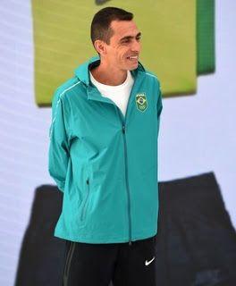 Blog Esportivo do Suíço:  CBAt convoca atletas da maratona e da marcha de 50km para o Rio 2016