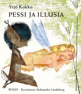 Kuvahaun tulos haulle kiinnostavimmat lastenkirjat