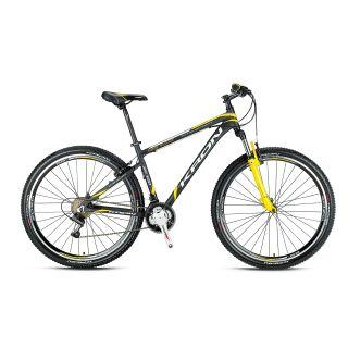 Kron XC 100 27.5 V Fren Dağ Bisikleti 2017 Model