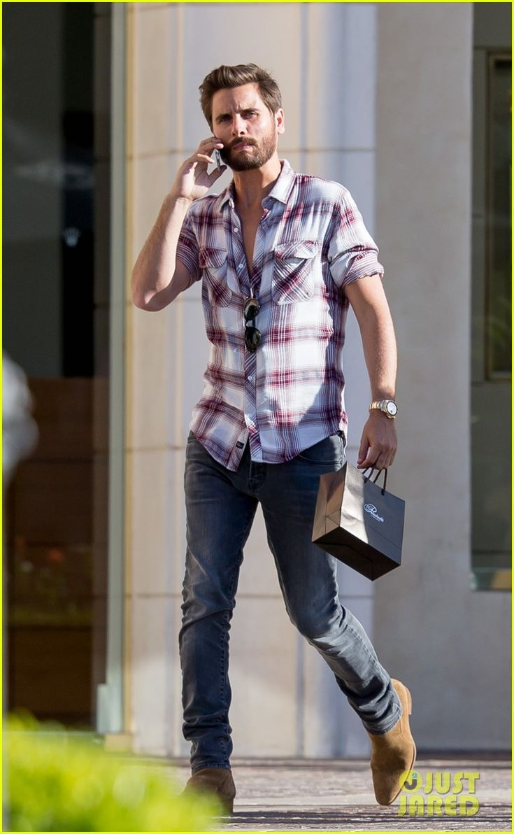 10 Best Scott Disick Style Images On Pinterest Scott Disick Style Lord Disick And Casual Wear