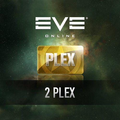 2 Plex: Eve Online [Instant Access], 2015 Amazon Top Rated Games #DigitalVideoGames