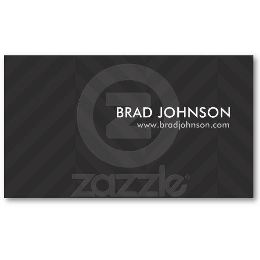 24 best business cards images on pinterest lipsense business modern business card no 14 solutioingenieria Images