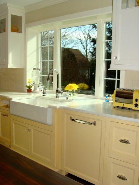 20 Best Counter Window Images On Pinterest Kitchen