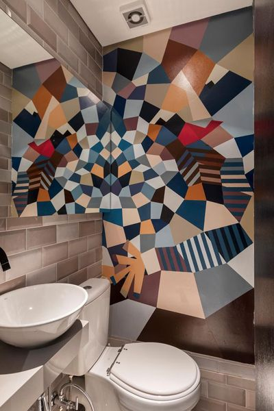 lavabo-moderno-2