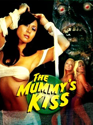 Watch_The Mummy's Kiss (2003) FULL MOVIE 4K ULTARAHD FULL HD 1080P #Watch #movies #online #freemovie #downloading #Streaming #Free #Films #comedy #adventure #drama #fantasy #horror #action #fullmovie #movie#movies224.com #Stream #ultra #HDmovie #4k #movie #trailer #full #centuryfox #boxoffice #hollywood #Paramount #Pictures #warnerbros #marvel #marvelComics#moviesonline #Barney'sGreatAdventure