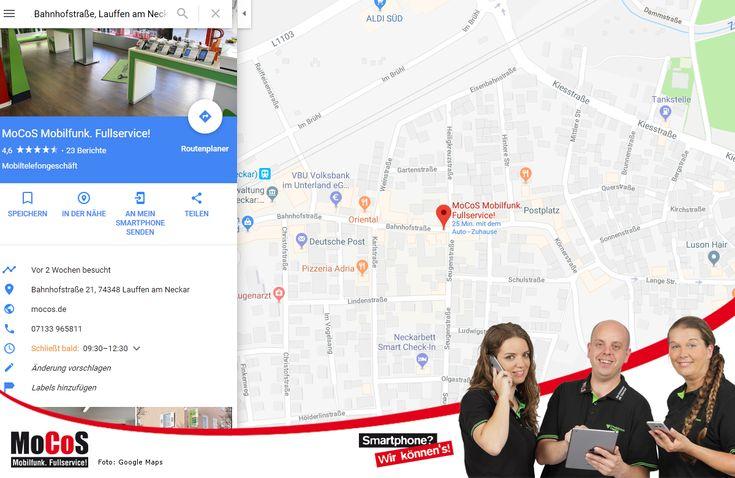 """als Besitzer eine Android Smartphone stehen Ihnen umfangreiche Werkzeuge aus dem Hause Google zu Verfügung. Eines der mächtigsten ist ohne Zweifel """"Google Maps"""". Ursprünglich als digitaler Welt-Atlas gestartet ist Maps nun ein vollwertiger Ersatz für Navigationssysteme. Besonders effizient wird Maps durch die Möglichkeiten die On- und Offline Daten intelligent zu verknüpfen."""