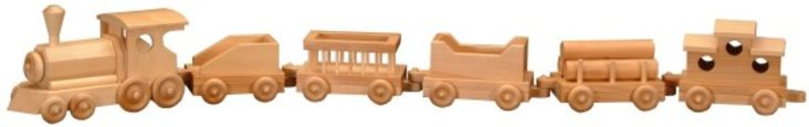 Wooden Toy Car Plans | Toys and Joys detailed plans for making wooden toy lorries, cars