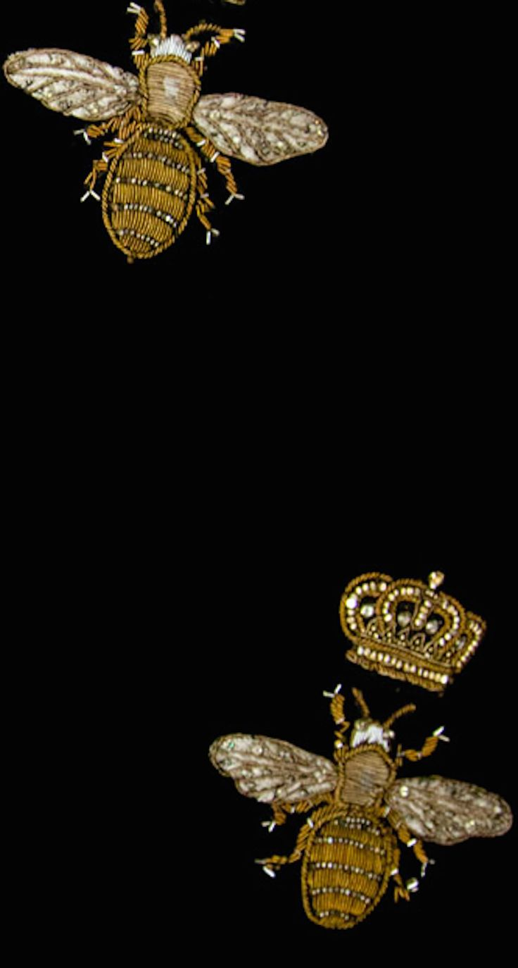 "QUEEN OF ATTOLIA'S EARRINGS!!! If she lived today and wore dolce. (from ""the queen of attolia"" by megan whalen turner)"