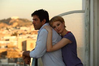 Authentic capture of the morning after: romanticism vs. realism>>Cosa voglio di più – Come Undone (Silvio Soldini – 2010)